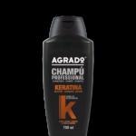 champu-professional-keratina-agrado-4828-