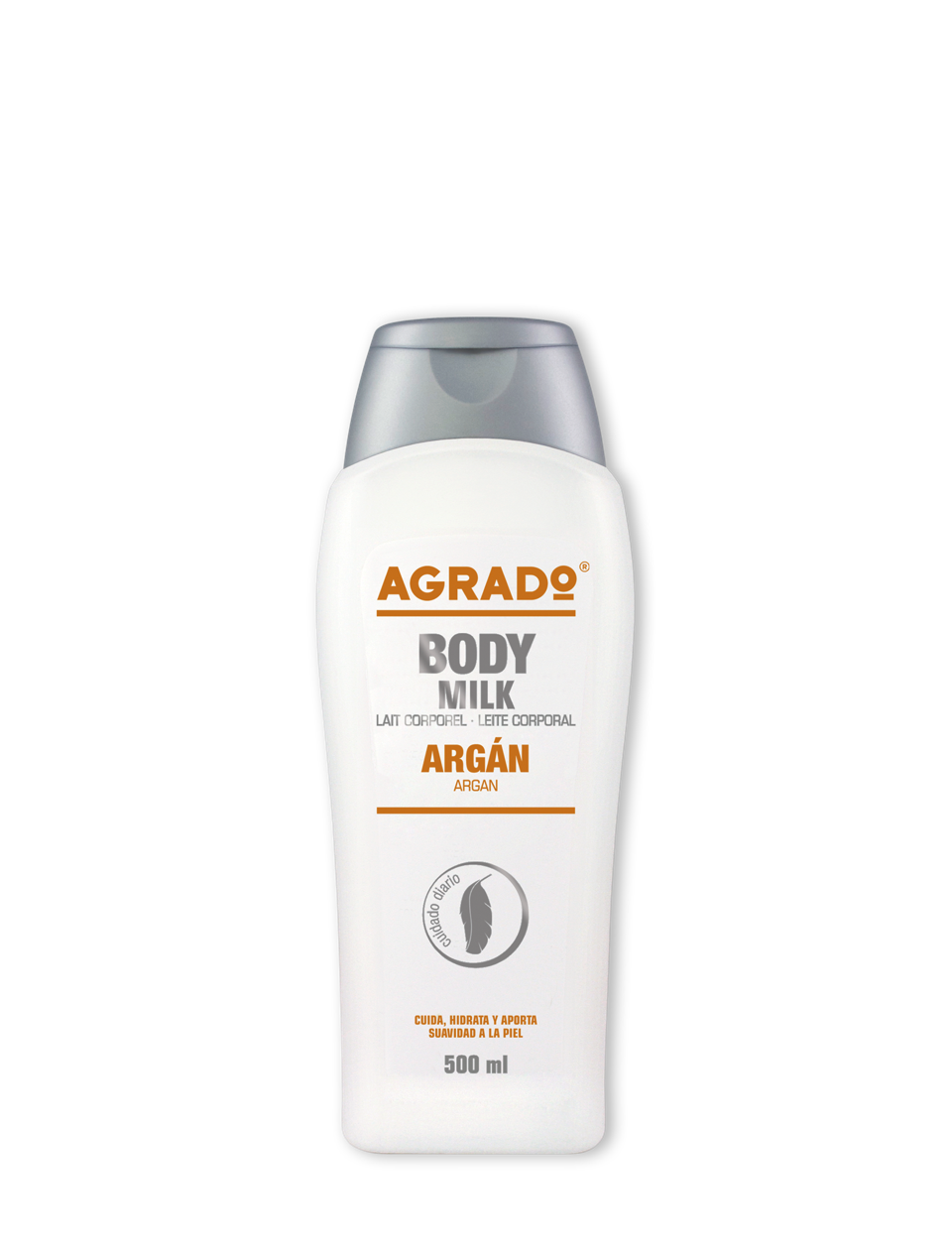 body-milk-argan-agrado-4833