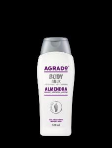 boy-milk-almendra-agrado-4834