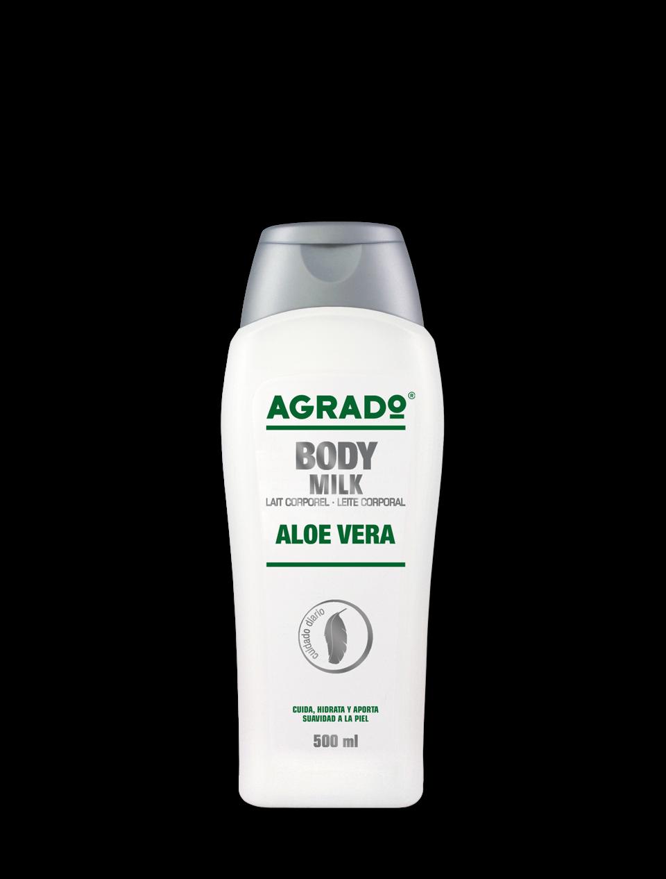 body-milk-aloe-vera-agrado-4835