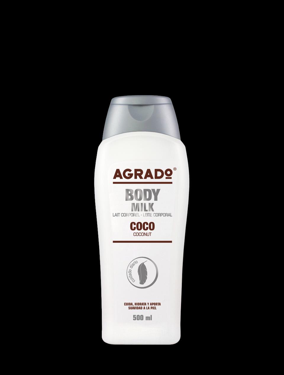 body-milk-coco-agrado-4836
