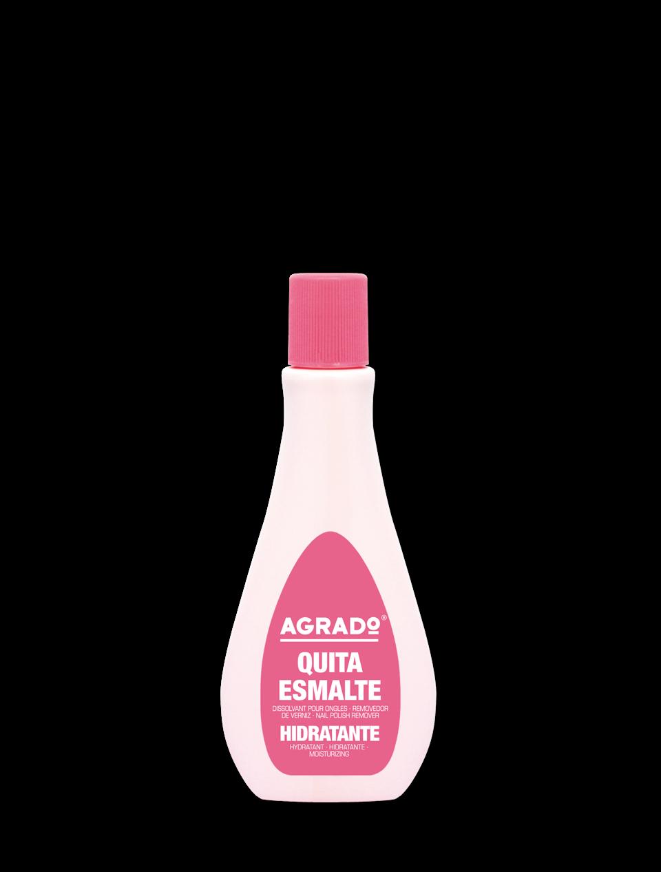 quitaesmalte-hidratante-agrado-4878