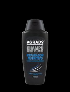 champu-professional-reparador-nutritivo-agrado-4882