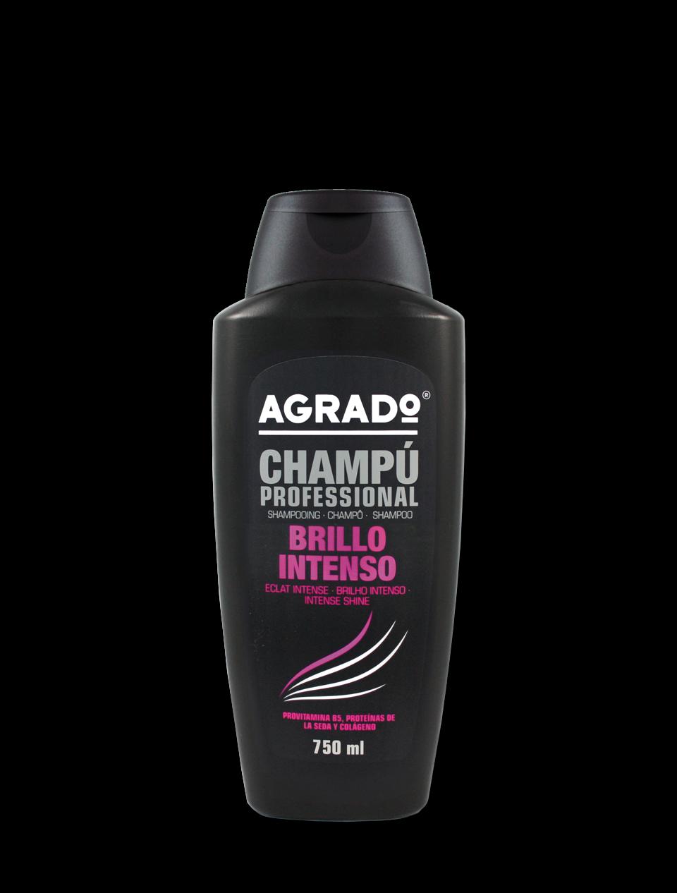 champu-professional-brillo-intenso-agrado-4883
