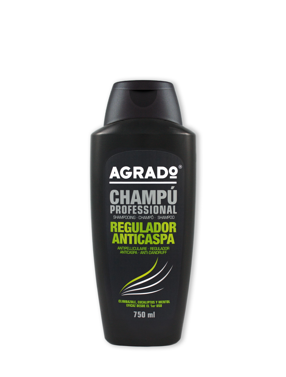 champu-professional-anticaspa-agrado-4884