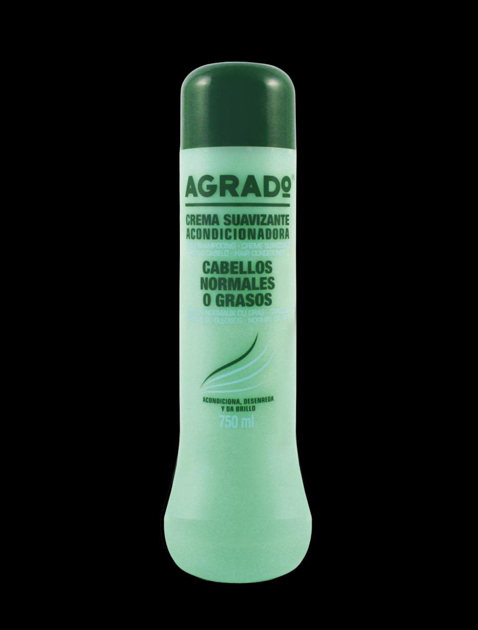 crema-suavizante-acondicionadora-cabellos-normales-grasos-4886