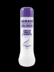 crema-suavizante-acondicionadora-cabellos-fragiles-sensibles-4887