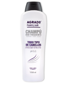 champu-uso-frecuente-familiar-4892-1