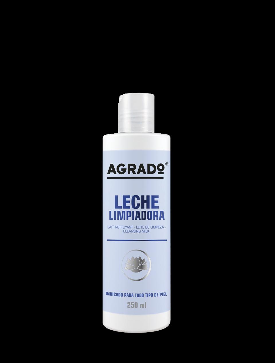 leche-limpiadora-limpieza-facial-agrado-4903