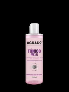 tonico-facial-limpieza-facial-agrado-4904
