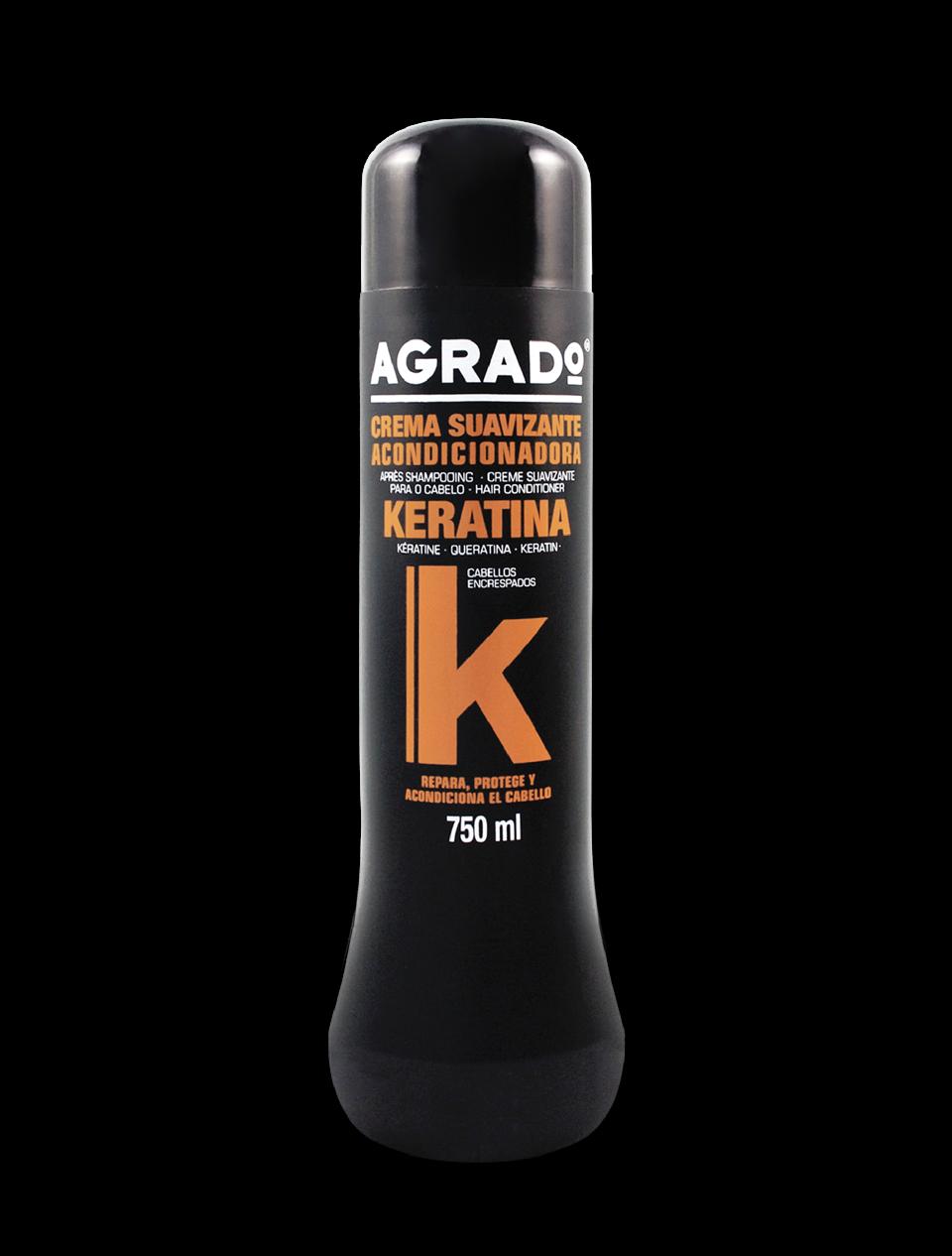 crema-suavizante-acondicionadora-keratina-agrado-4907