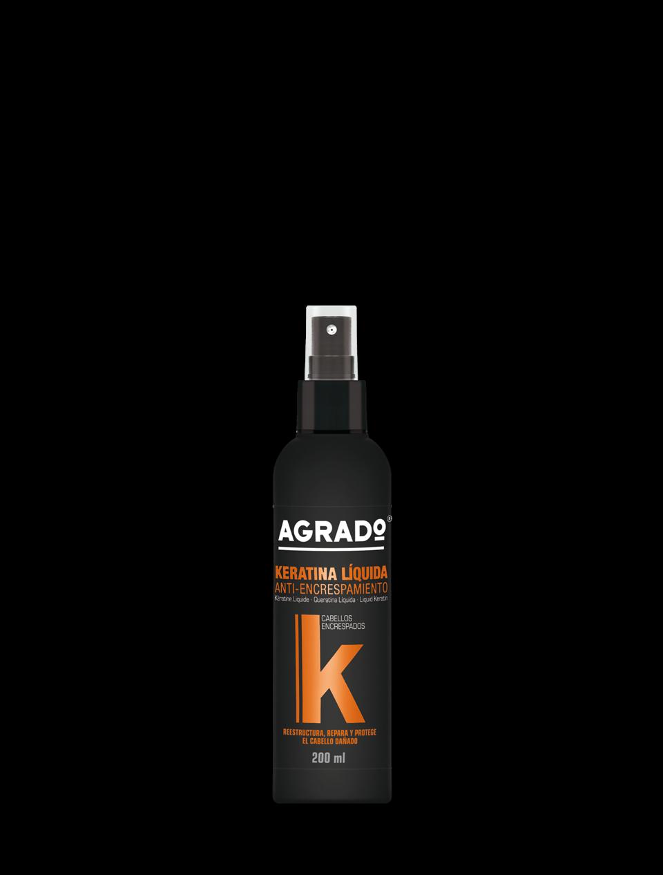 keratina-liquida-agrado-4918