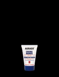 crema-manos-concentrada-agrado-5102