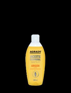 aceite-corporal-argan-5104-2