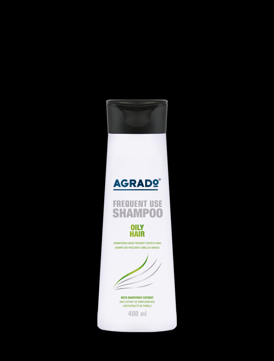 champu-cabellos-grasos-uso-frecuente-agrado-5167