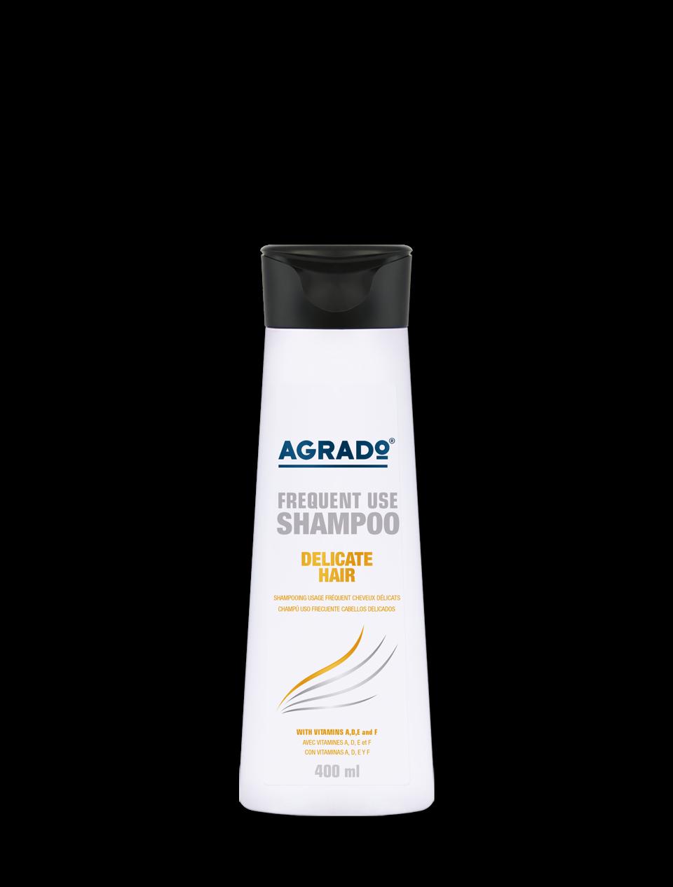 champu-cabellos-delicados-uso-frecuente-agrado-5168