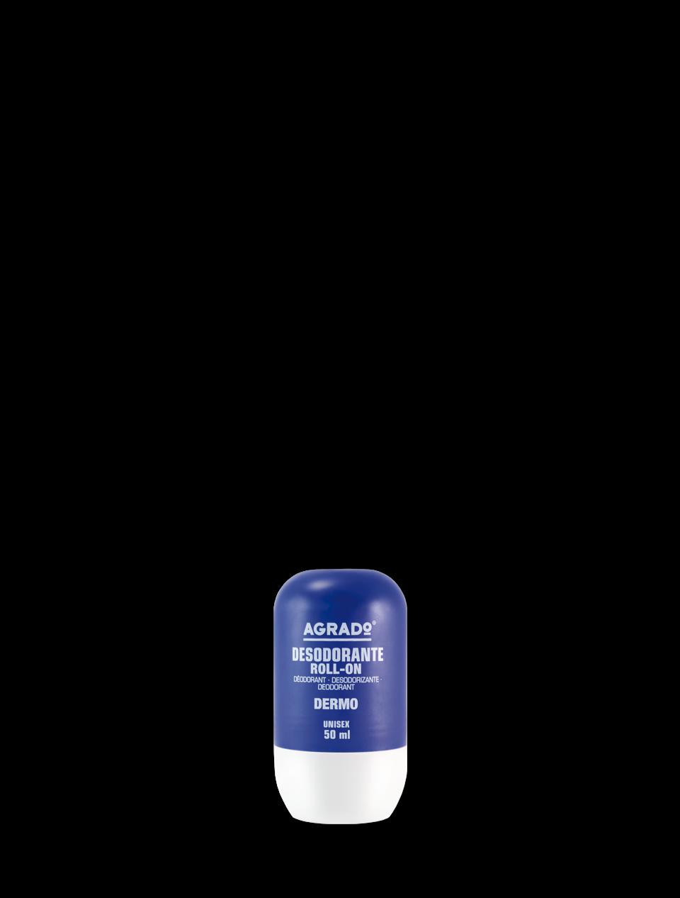 desodorante-roll-on-dermo-agrado-5250