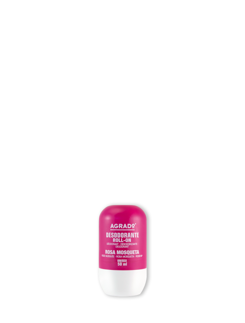 desodorante-roll-on-rosa-mosqueta-agrado-5251