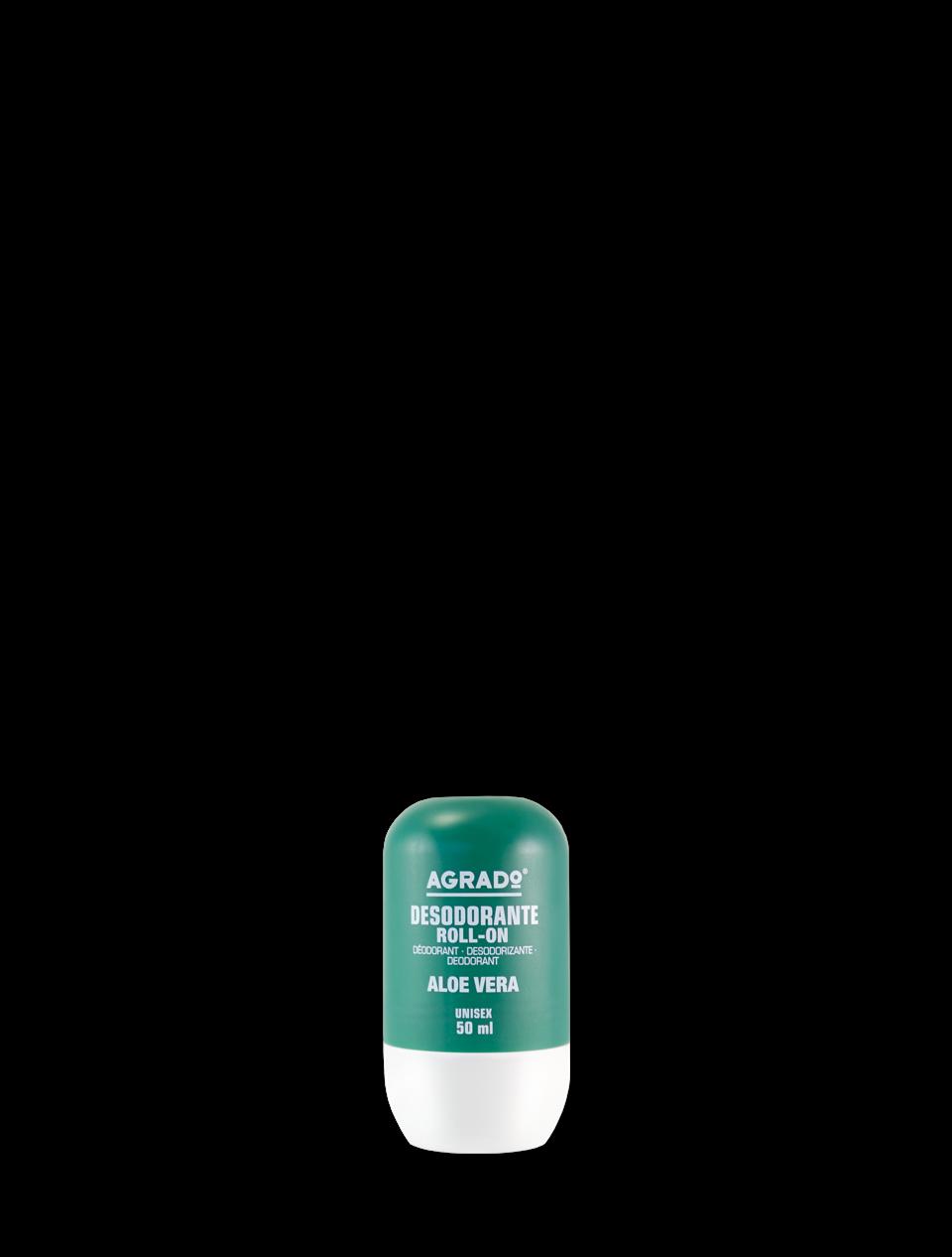 desodorante-roll-on-aloe-vera-agrado-5252