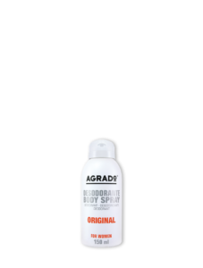 desodorante-body-spray-original-agrado-5254