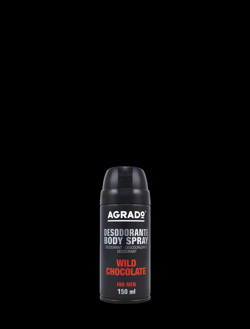 desodorante-body-spray-wild-chocolate-agrado-5256