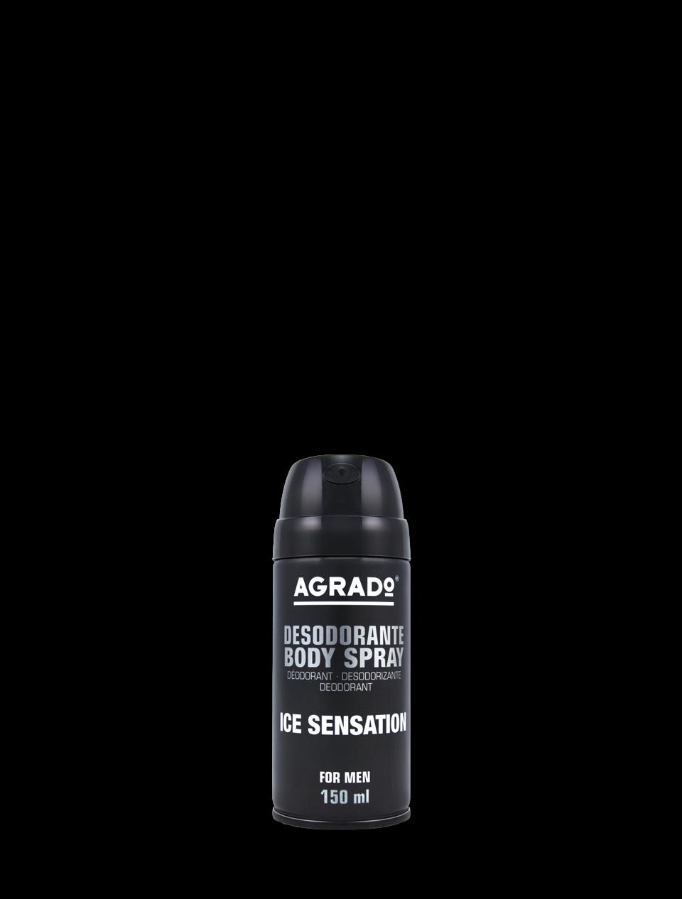 desodorante-body-spray-wild-chocolate-agrado-5258