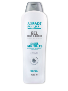 gel-baño-y-ducha-sales-minerales-5491