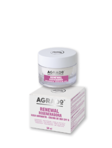 crema-facial-renewall-agrado-5497
