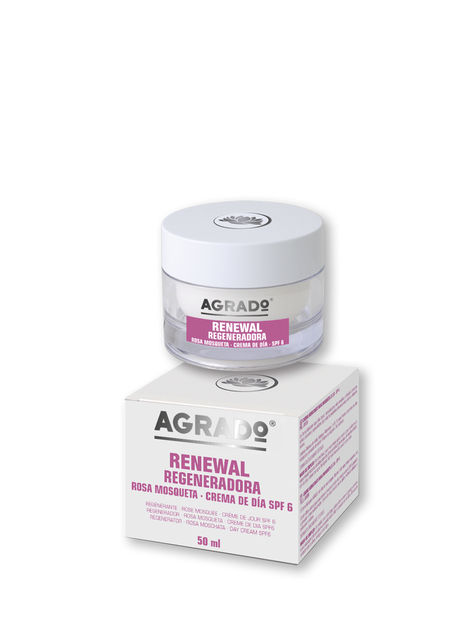 crema-facial-renewall-agrado-5497