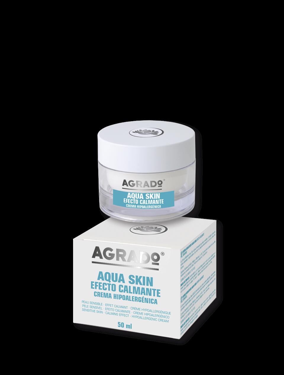 crema-facial-aqua-skin-agrado-5498