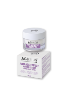 crema-facial-anti-age-effect-agrado-5499