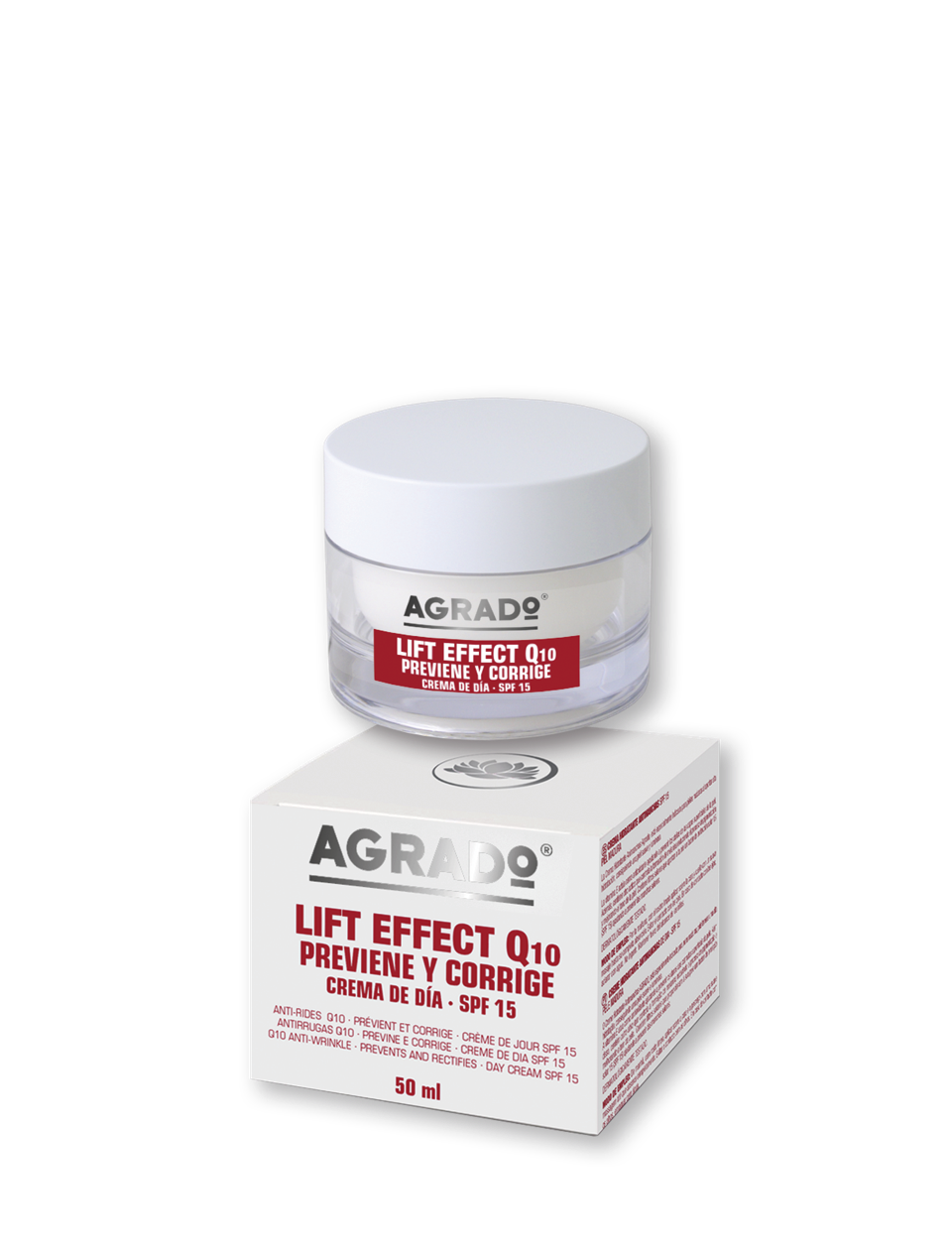 crema-facial-lift-effect-agrado-5500