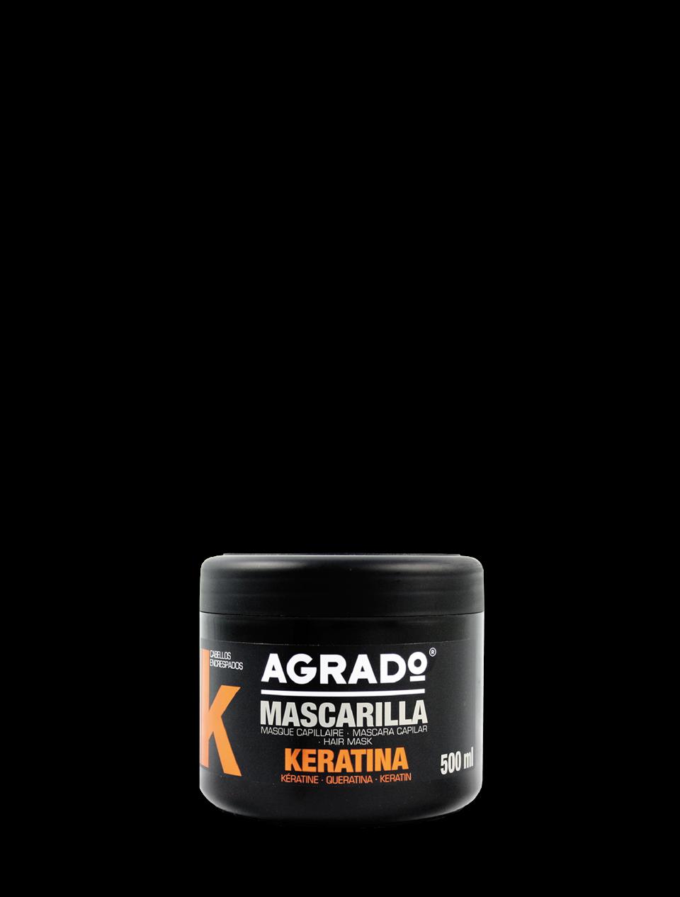 mascarilla-keratina-agrado-5504