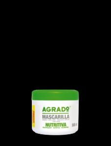 mascarilla-nutritiva-agrado-5606-1