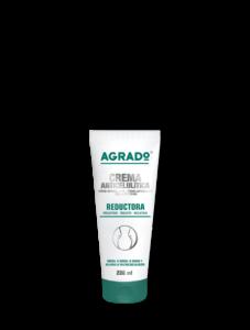 crema-anticelulítica-reductora-agrado-5676