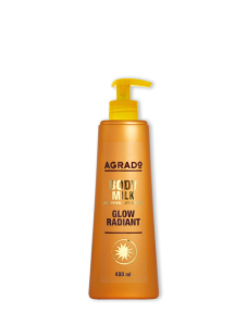 body-milk-glow-radiant-agrado-5739