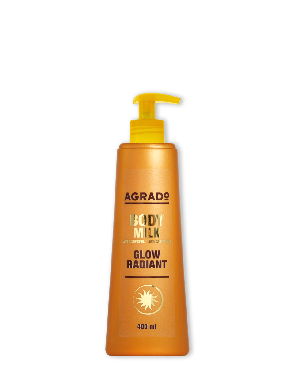 body-milk-glow-radiant-agrado-5739