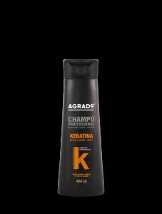 champu-professional-keratina-agrado-5745