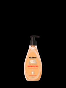 jabon-manos-dermo-papaya-5785