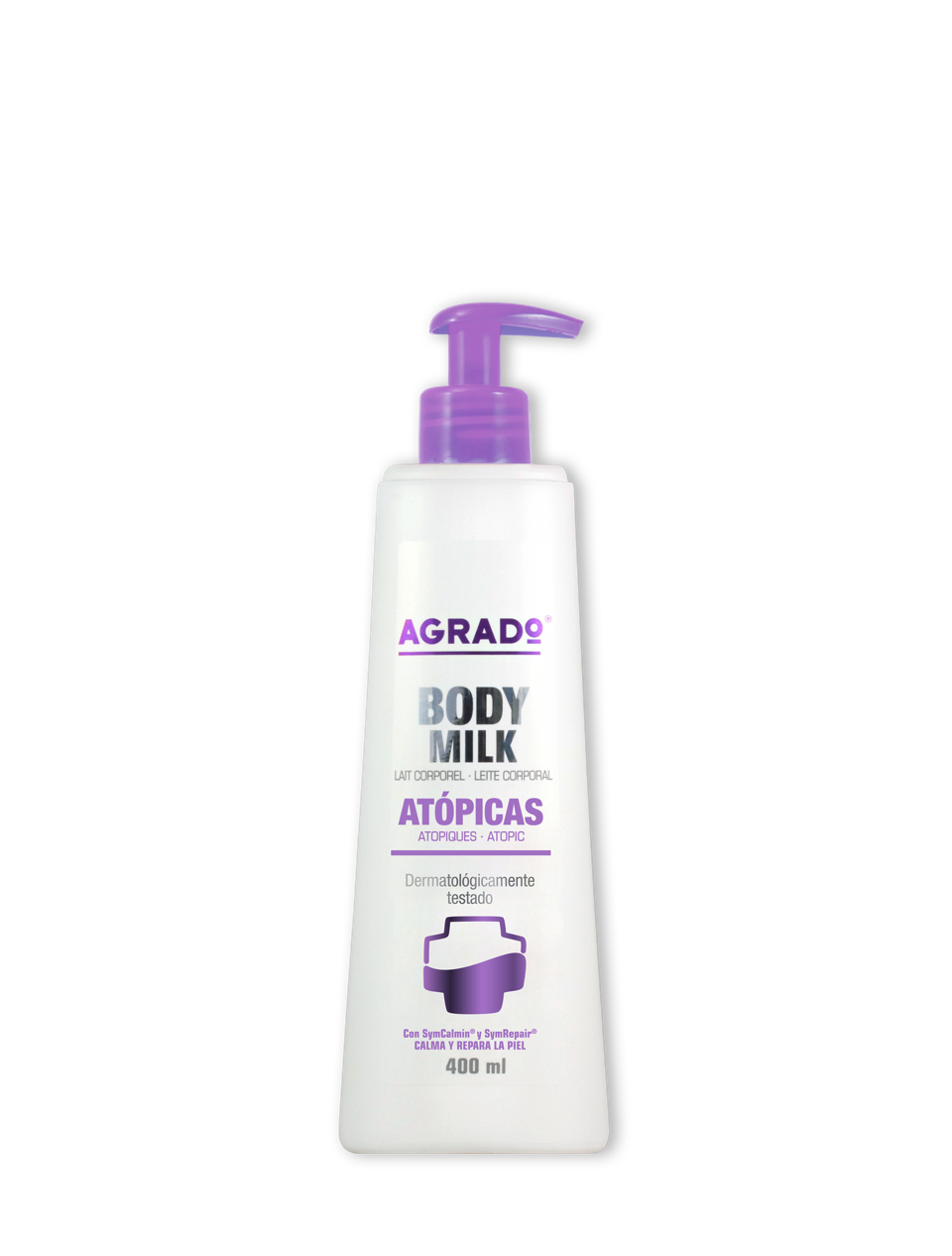body-milk-pieles-atopicas-agrado-5818
