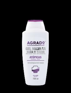 agrado-gel-micelar-atopicas-5819