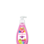 jabon-manos-chicle-ph-neutro-agrado-kids-5875-1-1