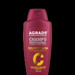 champu-professional-colorterapia-cabellos-teñidos-agrado-5961-1