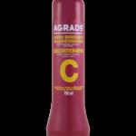 crema-suavizante-acondicionador-colorterapia-agrado-5962-1