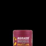 mascarilla-colorterapia-agrado-5963