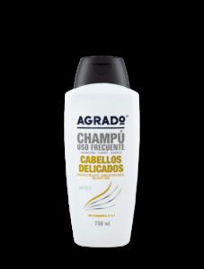 champu-cabellos-delicados-uso-frecuente-agrado-5970