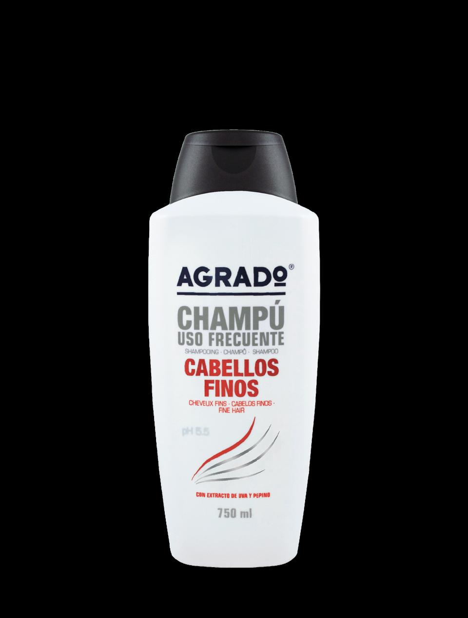 champu-uso-frecuente-cabellos-finos-agrado-5971