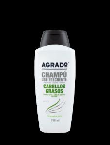 champu-cabellos-grasos-uso-frecuente-agrado-5972