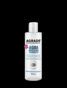 agua-micelar-desmaquillante-pieles-sensibles-agrado-6030