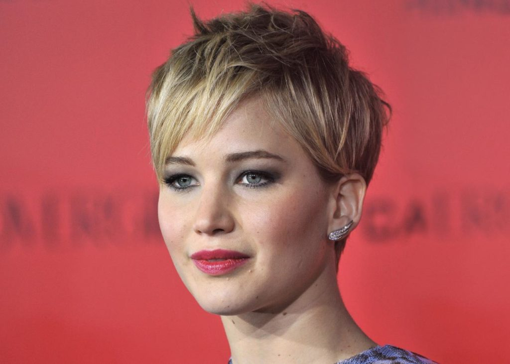 Jennifer_Lawrence_pixie_hair